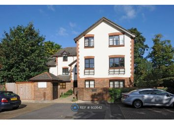 Thumbnail Room to rent in Leas Road, Guildford