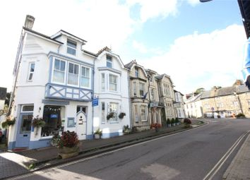 Thumbnail Leisure/hospitality for sale in Fore Street, Beer, Seaton, Devon