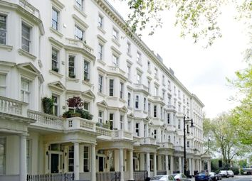 Thumbnail 1 bed flat to rent in St George's Square, Pimlico