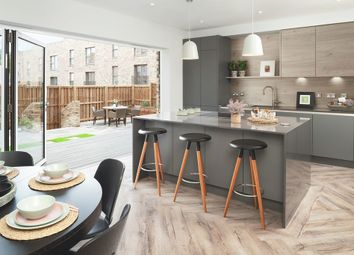 5 bed town house for sale in Jordanhill Park, Jordanhill G13