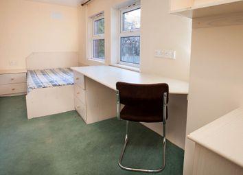 Thumbnail 3 bed terraced house to rent in Headingley Avenue, Headingley