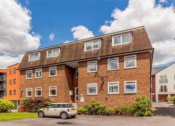 Thumbnail 1 bedroom flat for sale in Ashbourne Avenue, Harrow, Greater London