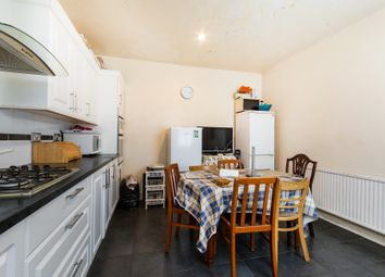 Thumbnail 4 bed terraced house for sale in Besley Street, London, Streatham Common