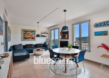 Thumbnail 2 bed apartment for sale in Biot, Alpes-Maritimes, 06410, France