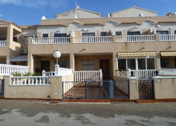 Thumbnail 2 bed town house for sale in Los Altos, Spain