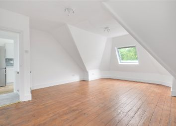 Thumbnail 1 bedroom flat for sale in Auckland Road, Crystal Palace, London