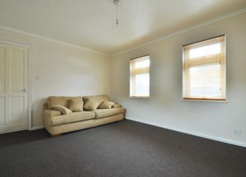 Thumbnail 3 bed terraced house to rent in Verona Close, Uxbridge