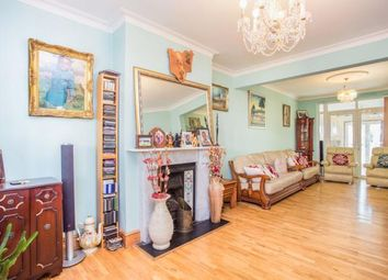 Thumbnail 5 bedroom semi-detached house for sale in Tithe Walk, London, Hendon
