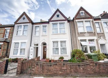 Thumbnail 3 bed terraced house for sale in Tugela Street, Catford, London