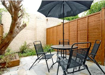 Thumbnail 2 bed maisonette to rent in Rosedale, Hammersmith