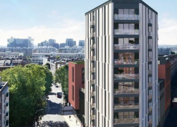 Thumbnail 1 bed flat for sale in Ebury Place, Sutherland Street, Pimlico, London