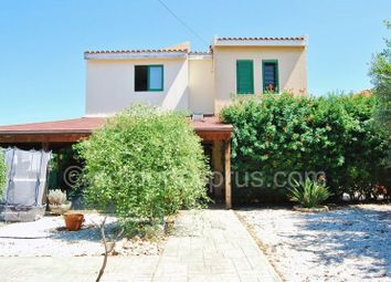 Thumbnail 4 bed detached house for sale in Konia, Paphos, Cyprus