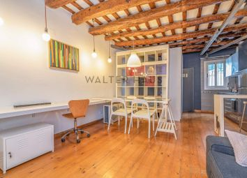 Thumbnail 1 bed apartment for sale in Barcelona, Spain