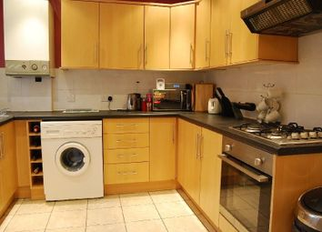 Thumbnail 5 bed property to rent in Beaufort Avenue, Didsbury, Manchester