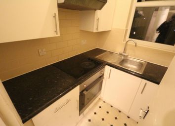 Thumbnail 2 bed flat to rent in Fairfield Road, West Drayton