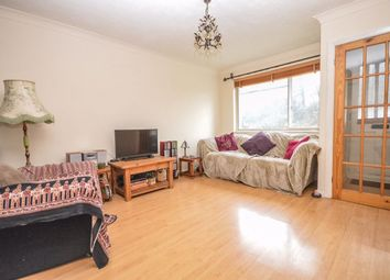 Thumbnail 2 bed flat for sale in Avondale Road, Bromley
