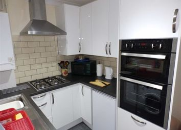 Thumbnail 2 bed terraced house for sale in Newson Street, Ipswich, Suffolk
