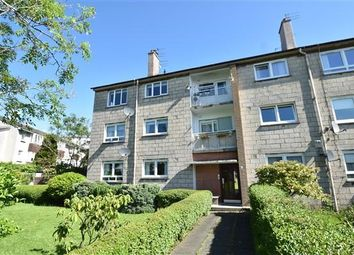 3 bed flat for sale in Rampart Avenue, Knightswood, Glasgow G13