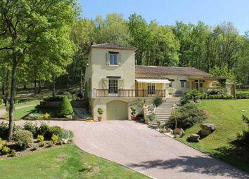 Thumbnail Land for sale in Tournon-D'agenais, Lot-Et-Garonne, 47370, France