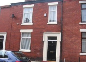 Thumbnail 3 bed property to rent in Ecroyd Road, Ashton-On-Ribble, Preston