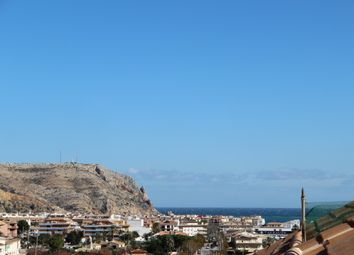 Thumbnail 4 bed apartment for sale in Jávea, Costa Blanca, Spain