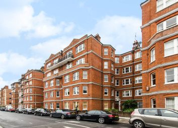 Thumbnail 3 bed flat to rent in Lurline Gardens, Battersea Park