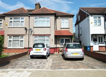 Thumbnail 3 bed terraced house to rent in Gloucester Road, North Harrow, Harrow