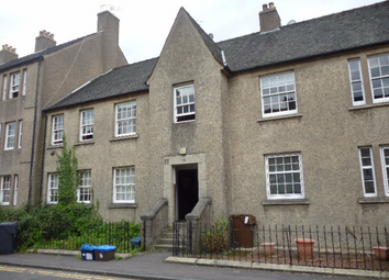 Thumbnail 2 bed flat to rent in Morris Terrace, Stirling Town, Stirling, 1Bp