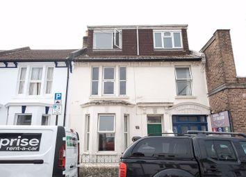 7 bed terraced house to rent in Stanley Road, Brighton BN1