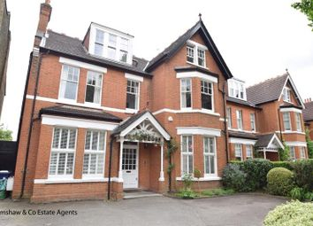 Thumbnail 12 bed detached house for sale in Woodville Gardens, Ealing, London