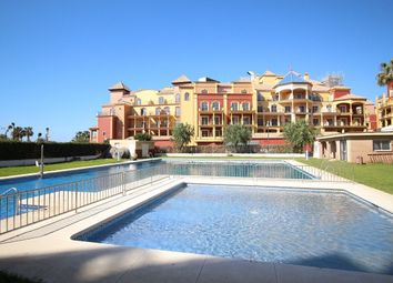 Thumbnail 2 bed apartment for sale in Torrox - Costa, Malaga, Spain