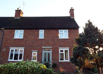 Thumbnail Property for sale in Warneford Place, Moreton In Marsh, Glos