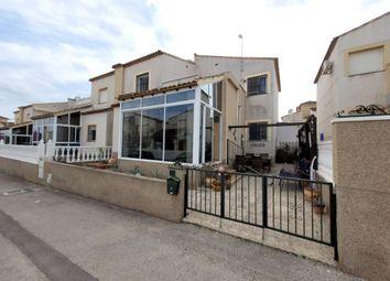 Thumbnail Town house for sale in Town, Algorfa, Alicante, Valencia, Spain