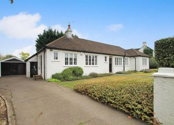 Thumbnail 3 bed bungalow to rent in The Street, West Clandon, Guildford