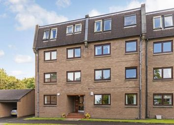 2 bed flat for sale in Nethan Gate, Hamilton, South Lanarkshire ML3