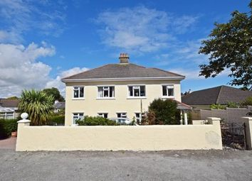 Thumbnail 5 bed property for sale in Colden Road, Douglas