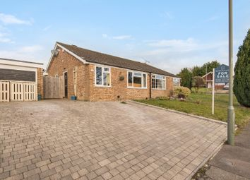 Thumbnail 3 bed bungalow for sale in Summerlands, Cranleigh