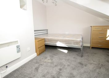Room to rent in St Mary's Place, City Centre, Newcastle Upon Tyne NE1