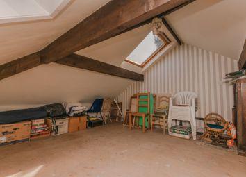 Nab Wood Terrace, Shipley BD18