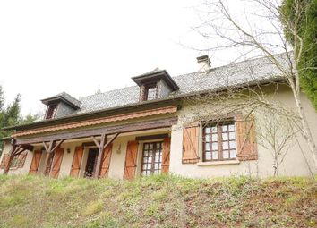 Thumbnail 5 bed property for sale in Midi-Pyrénées, Aveyron, Conques