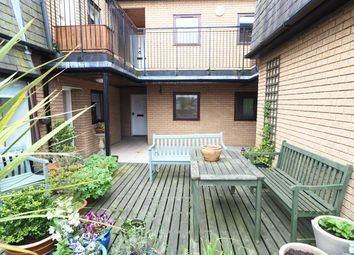 Thumbnail 1 bedroom flat to rent in Westgate Court, North Berwick