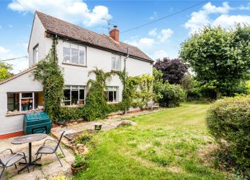 Thumbnail 4 bed detached house for sale in Crow Lane, Great Bourton, Banbury, Oxfordshire