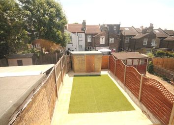 Thumbnail 3 bed property to rent in Holmesdale Road, South Norwood, London