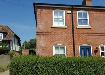 Thumbnail 3 bedroom cottage for sale in Wick Lane, Christchurch, Dorset