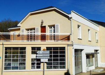 Thumbnail 6 bed property for sale in Midi-Pyrénées, Aveyron, Cassagnes Begonhes