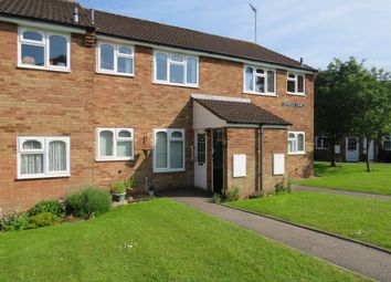 Shared ownership properties for sale in birmingham zoopla thumbnail 1 bed maisonette for sale in woodside road selly oak birmingham solutioingenieria Images
