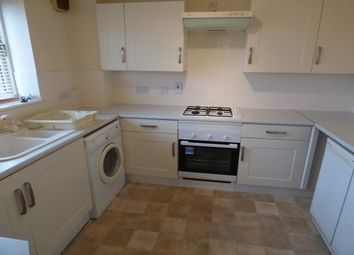 Thumbnail 1 bedroom flat to rent in Anchorage Mews, Thornaby, Stockton-On-Tees