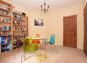 Thumbnail 2 bedroom semi-detached house to rent in Linkfield Street, Redhill
