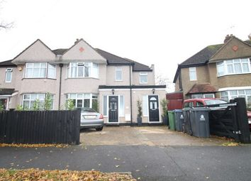 Property to rent in Selwood Road, Chessington KT9