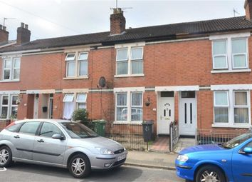 Thumbnail 3 bed terraced house for sale in Tarrington Road, Tredworth, Gloucester